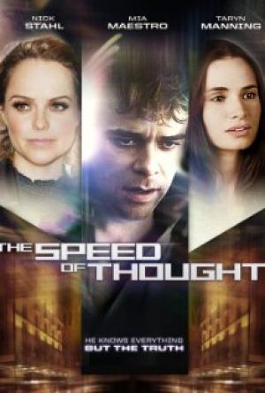Tư Duy Thần Tốc - The Speed Of Thought